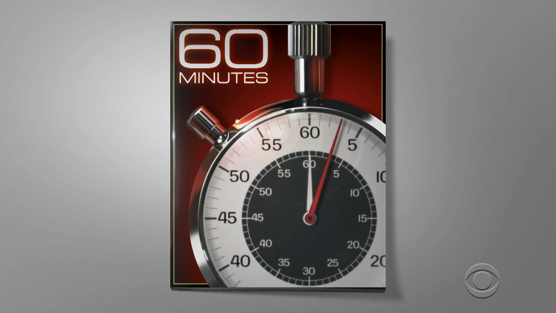 60 Minutes Season 51 Episode 24